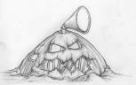 130203_pumpkin_classic