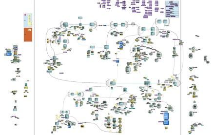 130912_story_diagram2
