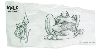 131204_spider_frog