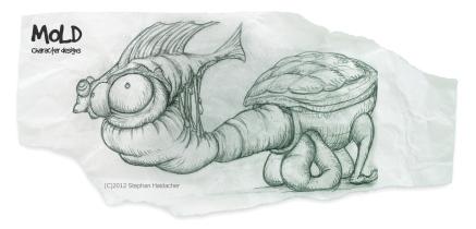 140107_worm_tortoise