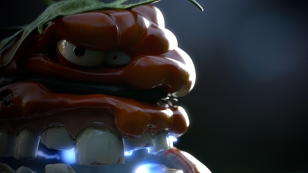 tomateHorror_shade_v015.0002